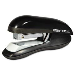 Rapid® F30 Flat Clinch Half Strip Stapler Thumbnail