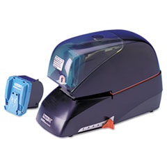 Rapid® 5080e Professional Electric Stapler Thumbnail