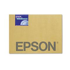 EPSS041598