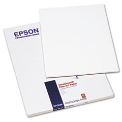 Epson® Paper for Stylus® Pro 7000/9000