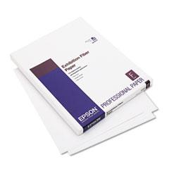Epson® Exhibition Fiber Paper