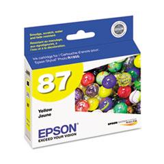 EPST087420 Thumbnail