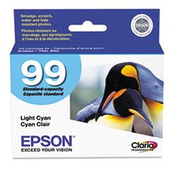 EPST099520S Thumbnail