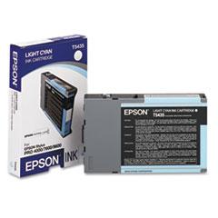 EPST543500 Thumbnail
