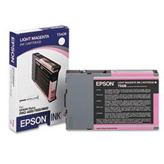 EPST543600 Thumbnail