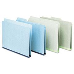 Pendaflex® Pressboard Expanding File Folders Thumbnail
