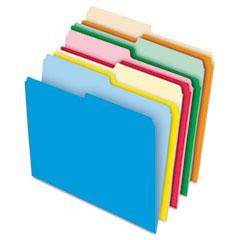 Pendaflex® Stretch Tab File Folders Thumbnail