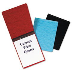 Oxford™ PressGuard® Report Cover with Reinforced Top Hinge Thumbnail