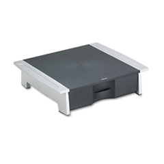 Fellowes® Office Suites(TM) Printer/Machine Stand