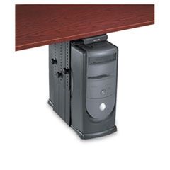 Fellowes® Professional Series Underdesk CPU Support Thumbnail