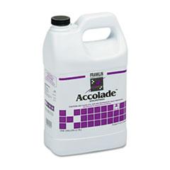 Franklin Cleaning Technology® Accolade Floor Sealer, 1gal Bottle