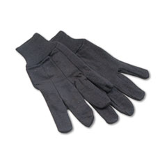 Boardwalk® Jersey Knit Wrist Gloves Thumbnail