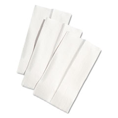 Georgia Pacific® Professional HyNap® Tall Fold Dispenser Napkins Thumbnail