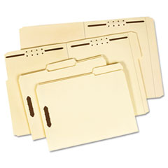 Pendaflex® Top Tab Fastener Folder Thumbnail
