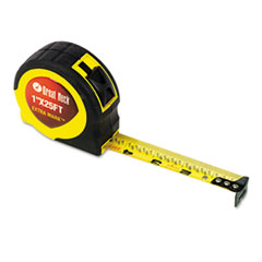 Great Neck® ExtraMark(TM) Tape Measure