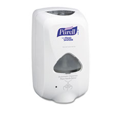PURELL® TFX™ Touch Free Dispenser