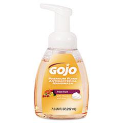 GOJO® Premium Foam Antibacterial Hand Wash