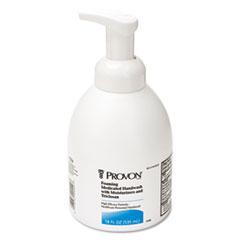 Foam, Moisturizing Antibacterial (1)