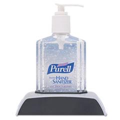 PURELL® Hand Sanitizer Dispenser Caddy Kit Thumbnail