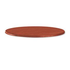 HON® 10700 Series™ Round Table Top Thumbnail