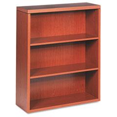 HON® Valido® 11500 Series Bookcase