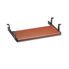 HON® Slide-Away Keyboard Platform