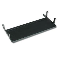 HON® Oversized Keyboard Platform/Mouse Tray Thumbnail