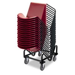 HON® GuestStacker® Cart Thumbnail