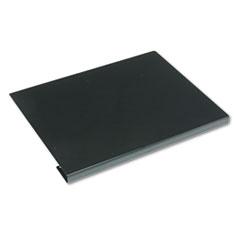 HON® 38000 Series™ Corner Sleeve Thumbnail