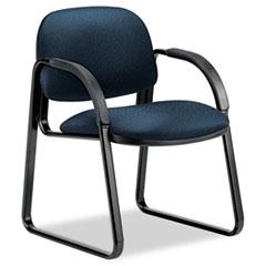 HON® Sensible Seating® Series Guest Arm Chair Thumbnail