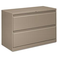 HON® Flagship® Lateral File Thumbnail