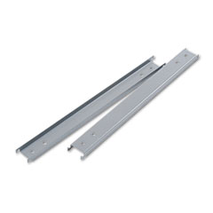 "HON® Double Cross Rails for 42"" Wide Lateral Files Thumbnail"
