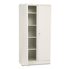 HON® ETA Storage Cabinet Thumbnail