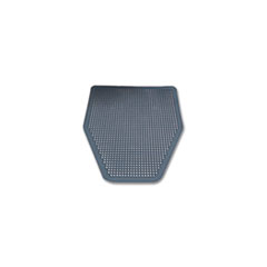 Fresh Products Disposable Urinal Floor Mat