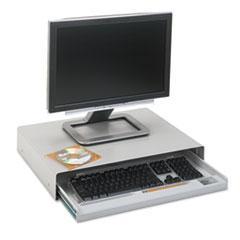 Innovera® Standard Desktop Keyboard Drawer Thumbnail