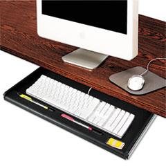 Innovera® Standard Underdesk Keyboard Drawer Thumbnail