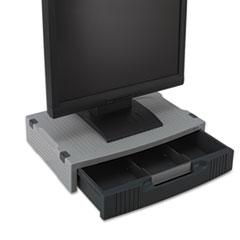 Innovera® Basic LCD Monitor/Printer Stand Thumbnail