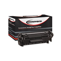 Innovera Refurbished Toner Cartridges