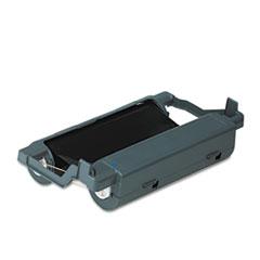 Innovera® PC201 Thermal Print Cartridge Ribbon Thumbnail