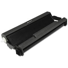 Innovera® PC501 Thermal Transfer Ribbon Thumbnail