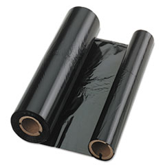 Innovera® UX15CR Thermal Film Ribbon Thumbnail