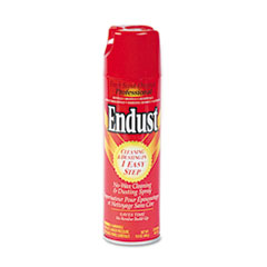 ELB6196291EA - Professional Cleaning and Dusting Spray, 15oz Aerosol