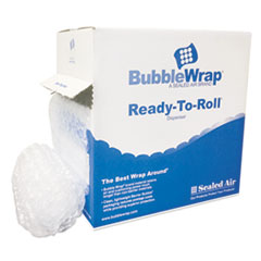 Sealed Air Bubble Wrap® Cushioning Material Thumbnail