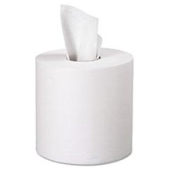 Scott® Essential Center-Pull Towels