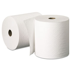 Scott® Essential™ Plus Hard Roll Towels