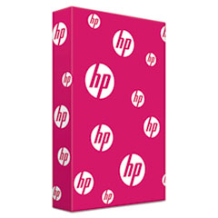 HP Papers MultiPurpose20™ Thumbnail