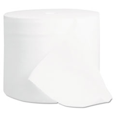 Scott® Coreless Two-Ply Standard Roll Bathroom Tissue Thumbnail