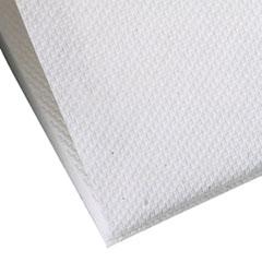WypAll® L10 Towels