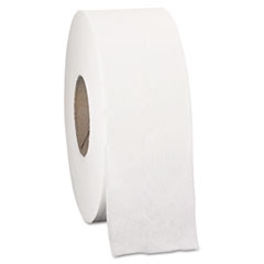 Cottonelle® JRT Jr. Jumbo Roll Tissue Thumbnail