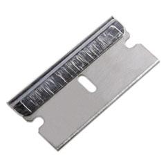 COSCO Jiffi-Cutter Utility Knife Blades Thumbnail